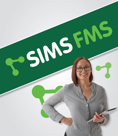 SIMS Files Image