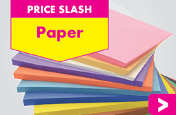 Paper Everyday Low Prices Range