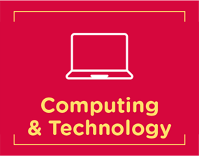 Computing & Tech Clearance Products