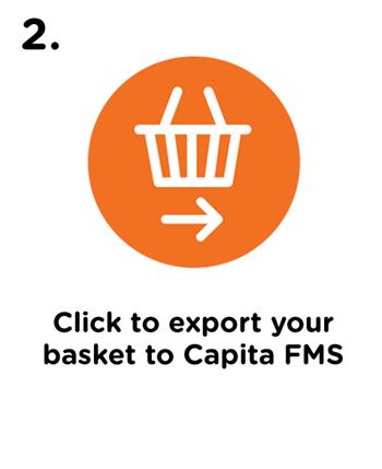 sims download capita