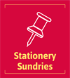 Stationery Sundries