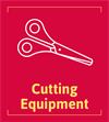 Cutting Equipment