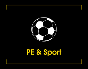 PE and Sport Black Friday