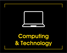 Computing and Tech Black Friday