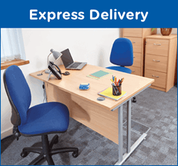 Furniture Essentials Express Delivery
