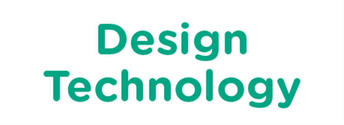 800 bestsellers curricular design technology
