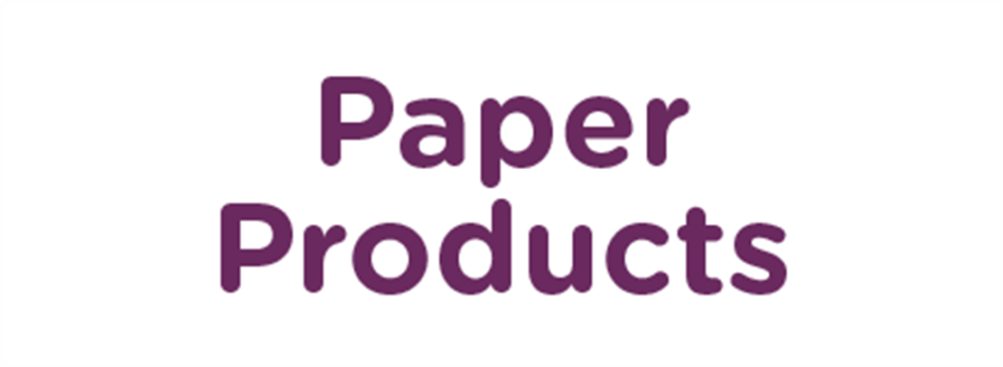 800 bestsellers stationery paper products