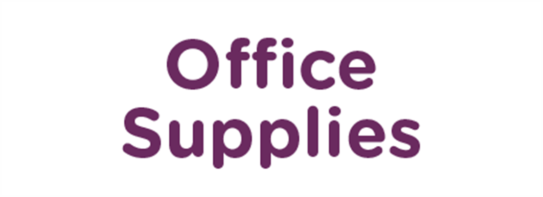 800 bestsellers stationery office supplies